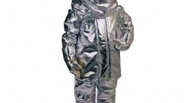 newtex-nxp-750-proximity-suit
