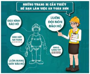 baoholaodongadong